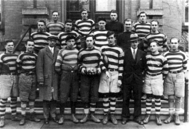 1930-Rugby