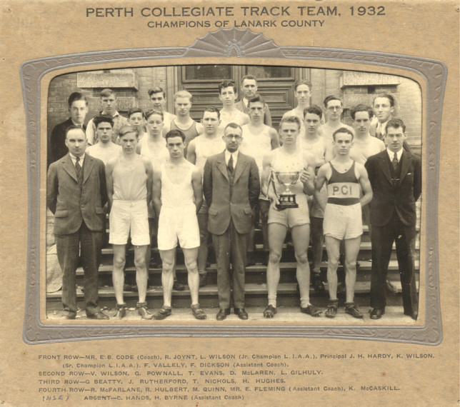 1932-tractkteam
