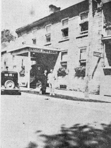 HotelImperial1948
