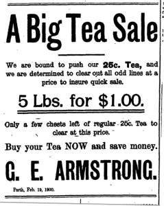 gearmstrong-1900