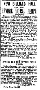 reverhouse-billiards-1888