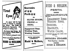 rudd-and-neilson
