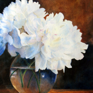 White-Peonies-in-vase---cropped